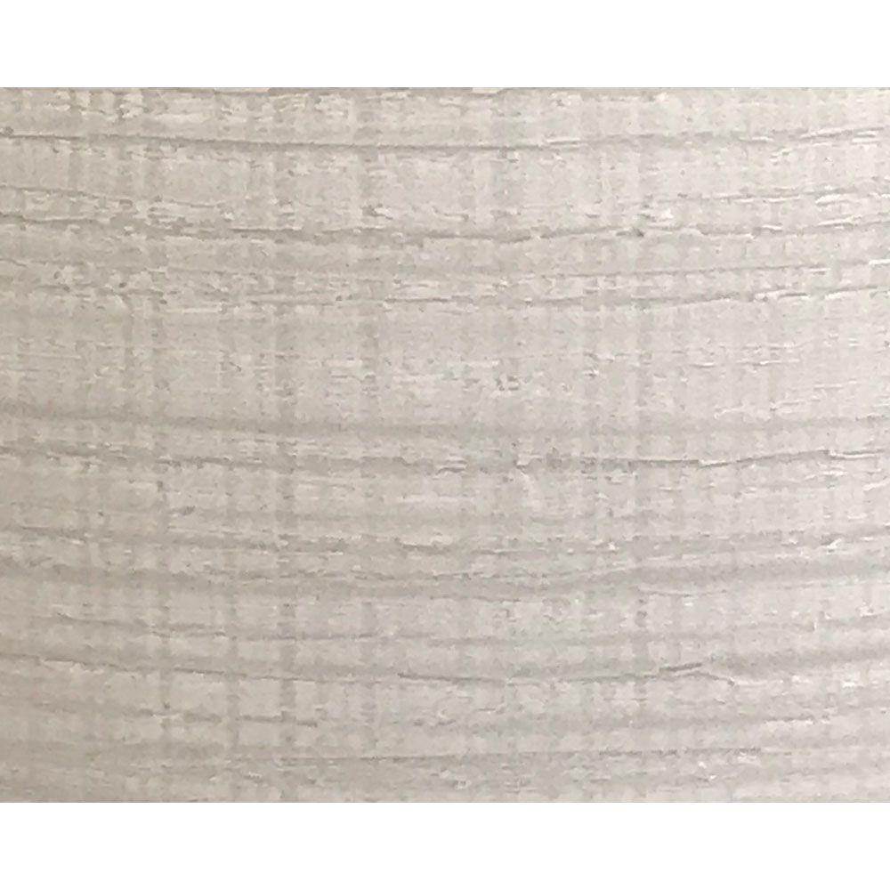 Fita de Borda Lineo Textil