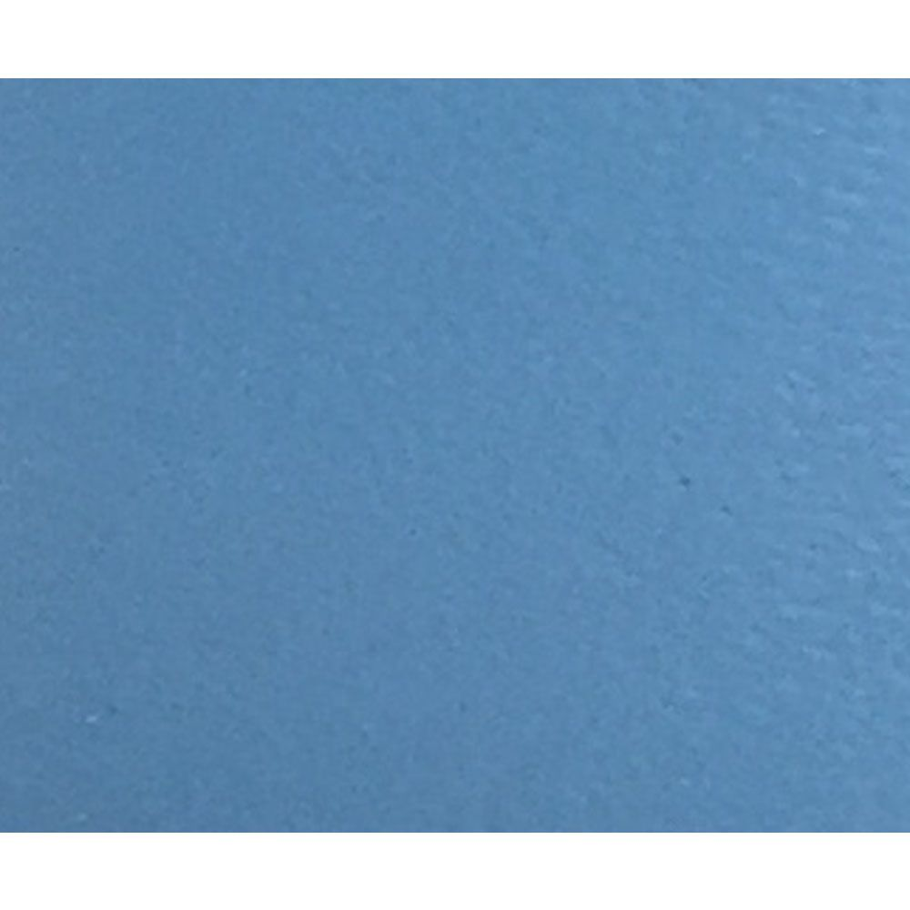 Fita de Borda Mediterraneé TX 22mm