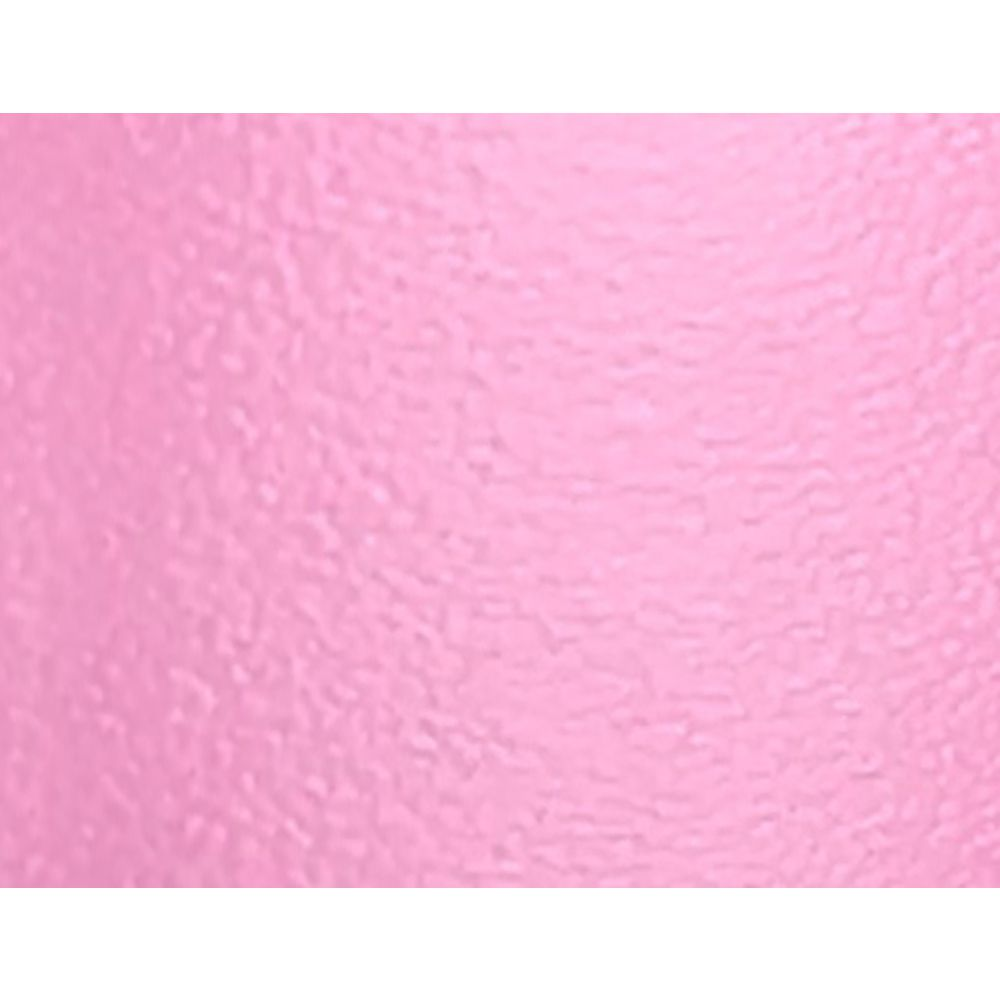 Fita de Borda Rosa Blush TX