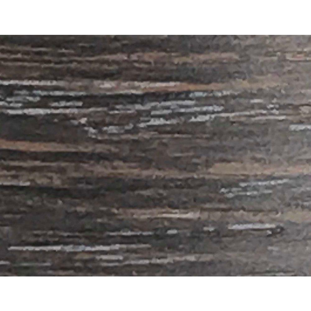 Fita de Borda Santorini Design 22mm
