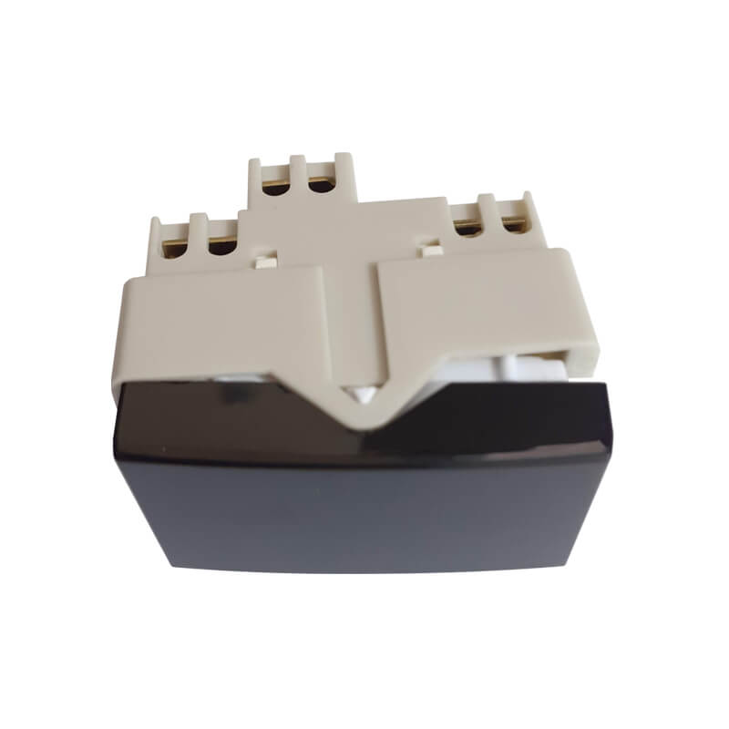Módulo Interruptor Paralelo Sleek 10A