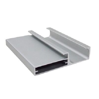 Barra Puxador com Montante 7005 076L