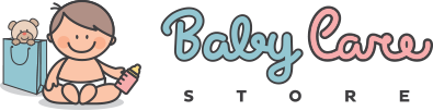 Baby Care Store