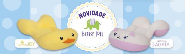 Baby Pil