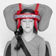 Apoio de Cabeça Vermelho - NapUp