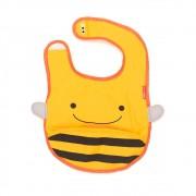 Babador Zoo - Abelha - Skip Hop