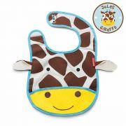 Babador Zoo - Girafa - Skip Hop