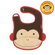 Babador Zoo - Macaco - Skip Hop