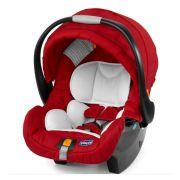 Bebê Conforto Auto Keyfit com base Red 0 a 13kg - Chicco