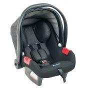 Bebê Conforto Touring Evolution New Denin - Burigotto