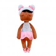 Boneca Angela Maria 33cm - Metoo