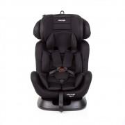 Cadeira Auto Legacy 0-36kg Preto - Voyage