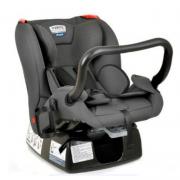 Cadeira para Auto Matrix Evolution K 0-25kg New Menphis - Burigotto