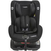 Cadeira para Auto Star Isofix - Kiddo
