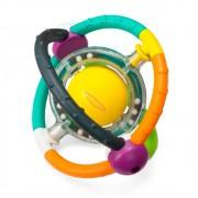 Chocalho Interativo Orbita - Infantino