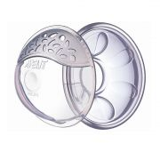 avent - Marca Philips Avent - Página 3 - Busca na Baby Care Store 635c9b13c3002