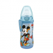 Copo Active Cup FC 300ml Disney Mickey by Britto - NUK