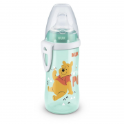 Copo Active Cup Pooh Disney 300ml - NUK