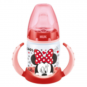 Copo de Treinamento FC 150ml Disney Minnie - NUK