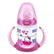 Copo de Treinamento FC Hello Kitty 150ml - NUK