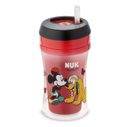 Copo Fun Disney by Britto - NUK