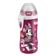 Copo JR Cup FC 300ml Disney by Britto Minnie - NUK
