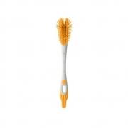 Escova para Mamadeira Soft Brush - MAM