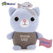 Gatinho Doll Magic Toy - Metoo