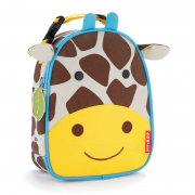 Lancheira Zoo - Girafa - Skip Hop