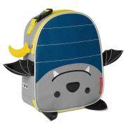 Lancheira Zoo - Morcego - Skip Hop