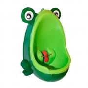 Mictorio Sapinho Verde - Clingo