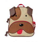 Mochila Zoo - Bulldog - Skip Hop