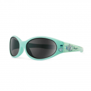 Óculos de Sol Peixinhos 12m+ - Chicco