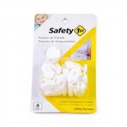 Protetor de Tomada (24 unidades) - Safety 1st