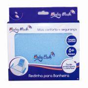 Redinha Banheira Azul - Baby Bath