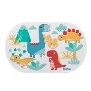 Tapete para Banho Dino - Buba
