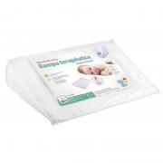 Travesseiro Rampa Anti Refluxo para Berço - Fibrasca