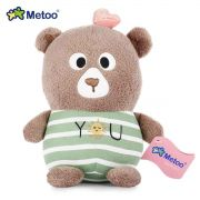 Urso Doll Magic Toy - Metoo