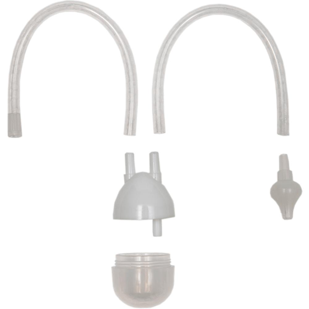 Aspirador Nasal de Sucção 0m+ - Buba