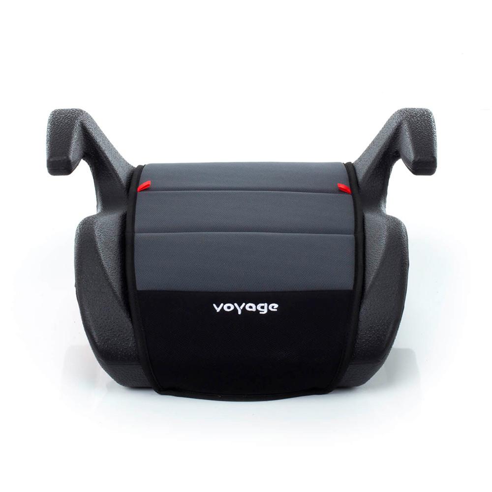 Assento Booster Eleva 15-36kg - Voyage