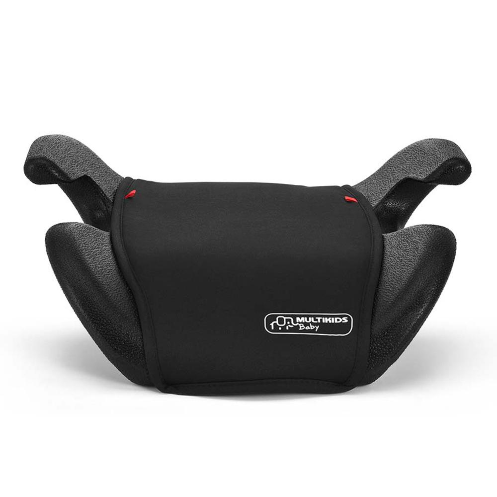 Assento Booster Lift 22-36kg - Multikids