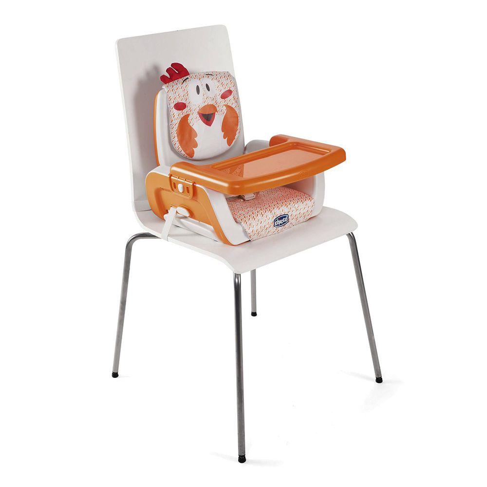 Assento Elevatório Mode Chicken - Chicco
