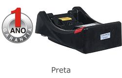 Base para Carro Touring Evolution - Burigotto