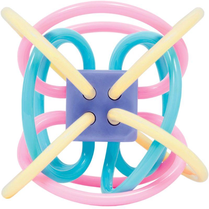 Bola Candy Ball - Buba