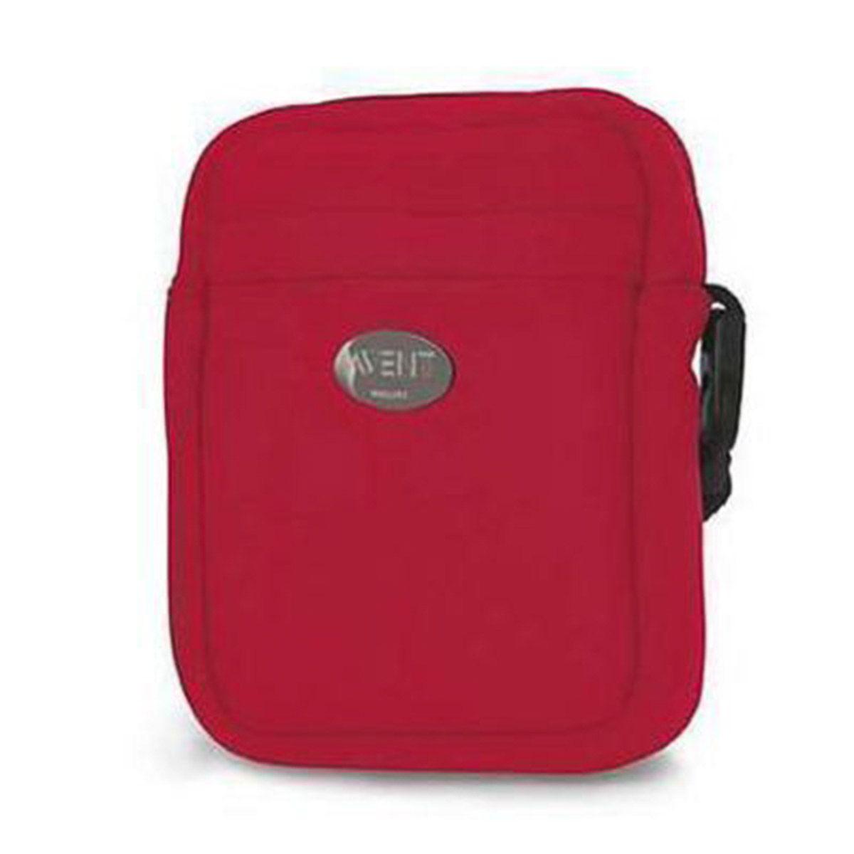 Bolsa Térmica Vermelha (SCD150/50) - Avent
