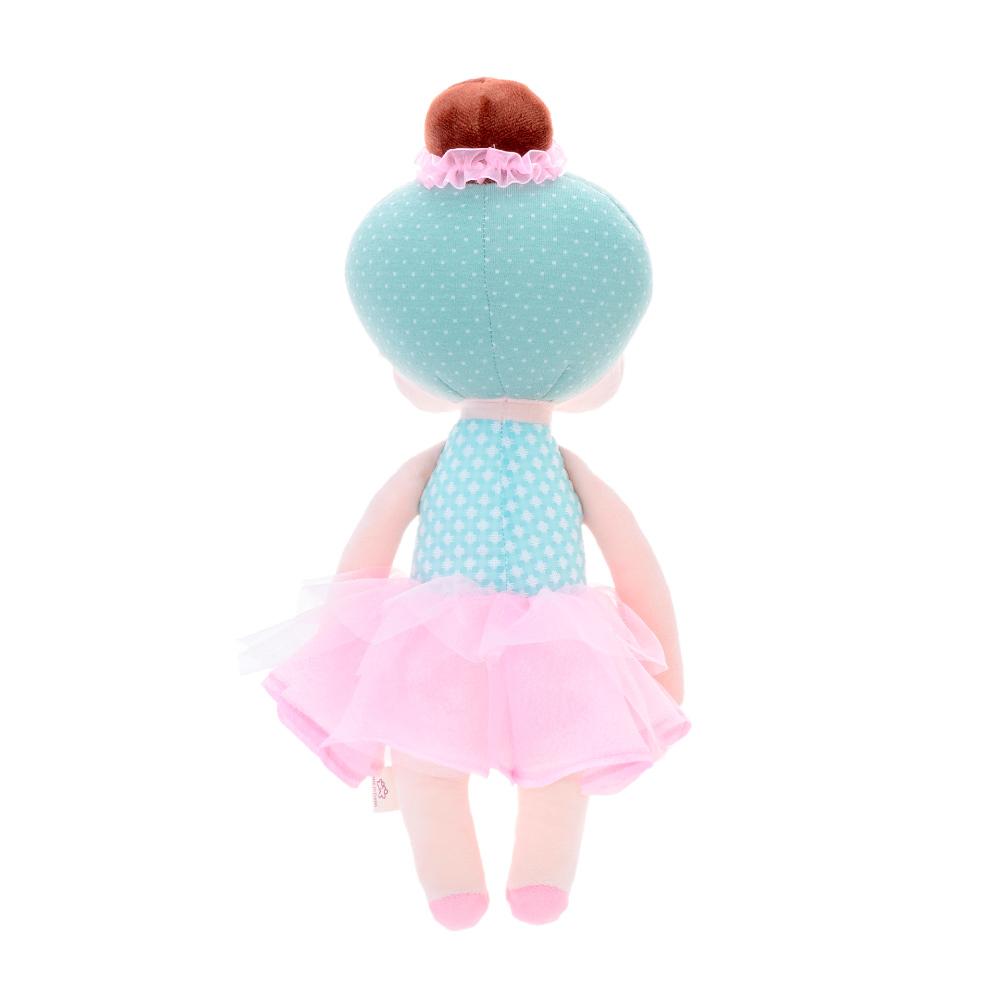 Boneca Angela Lai Ballet 33cm - Metoo