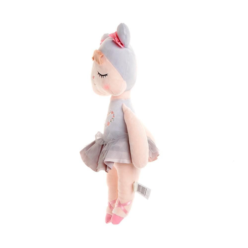 Boneca Angela Sofia 33cm - Metoo
