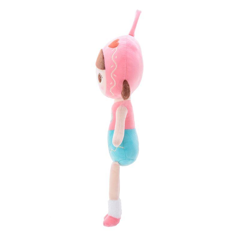 Boneca Jimbao Docinho 46cm - Metoo