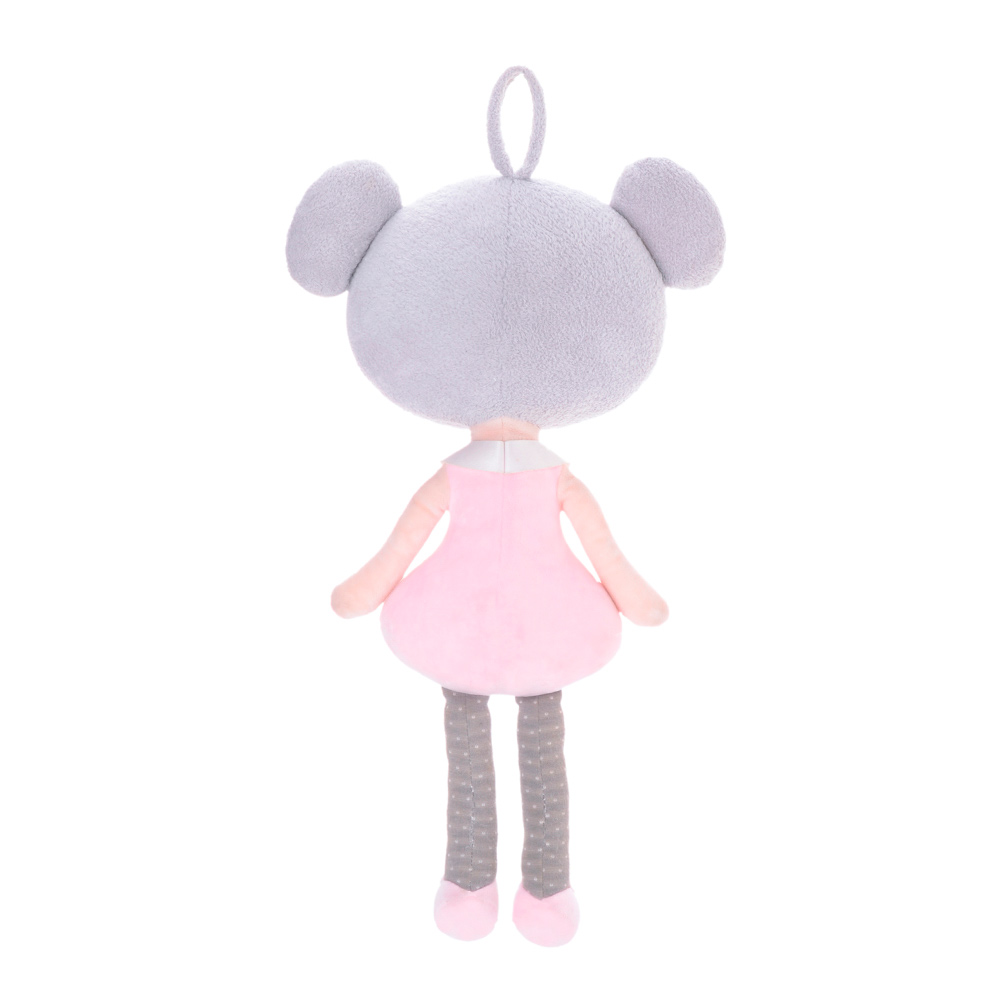 Boneca Jimbao Koala 46cm - Metoo