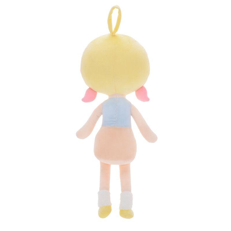 Boneca Jimbao Sorvete 46cm - Metoo